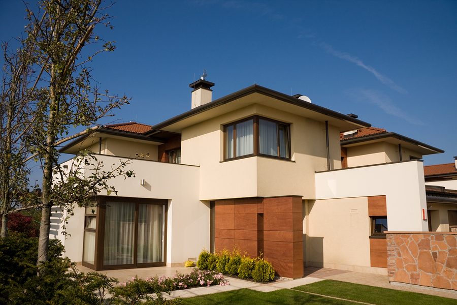 Credit Furst: Improve Your Credit Score to Buy a New Home